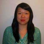 Audrey Wang
