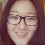 Anna Kang