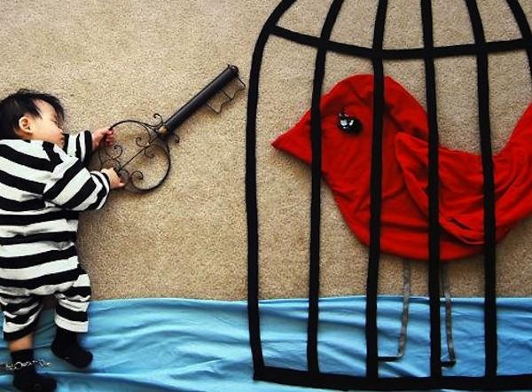 baby-jailbreak-birdie