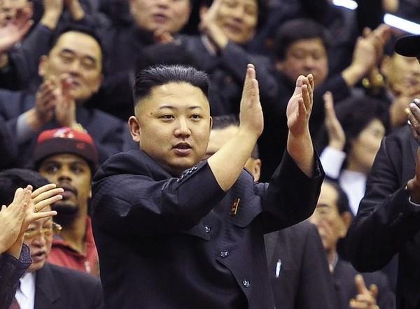 kim-jung-un-clapping