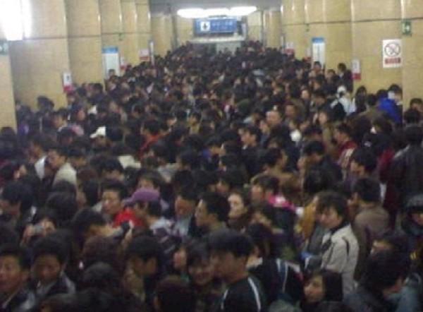 beijing_subway_jam