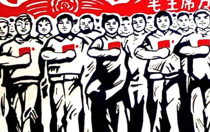 http://wangpost.s3.amazonaws.com/wp-content/uploads/2013/12/china-propaganda-700x442.jpeg