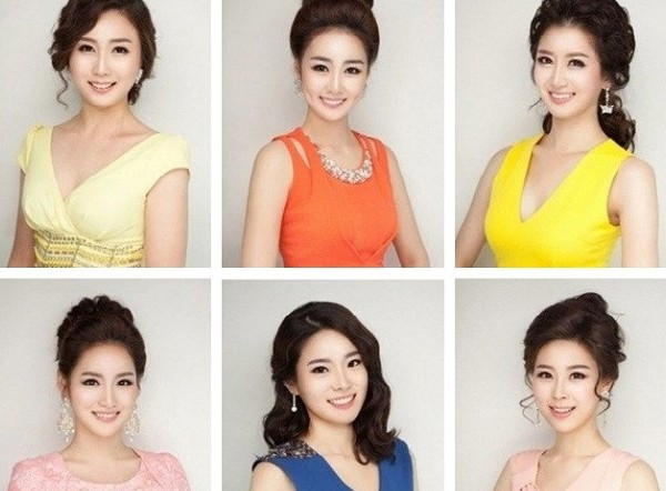 miss_korea_2013_plastic_surgery