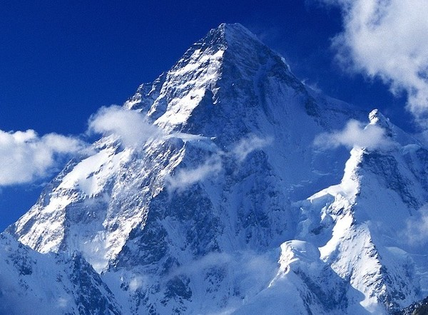 the-everest