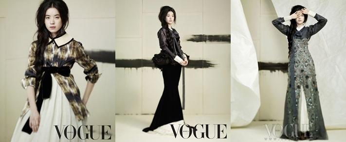 Han-Hyo-joo-vogue-korea