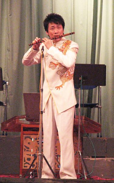 chinese_flute_dizi