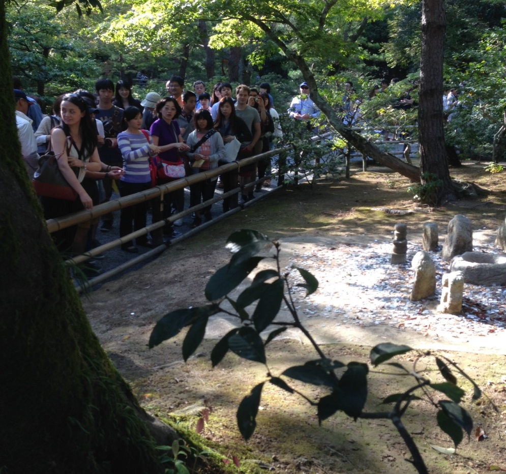 guided-tours-japan