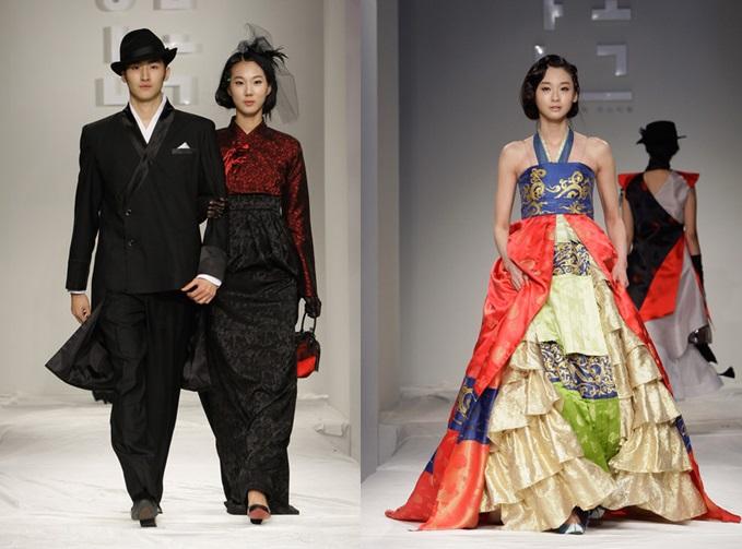 hanbok-men-korea