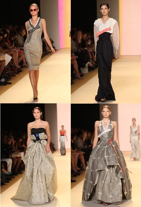 herrera-hanbok-fashion