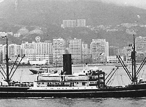hong-kong-harbor-1970s