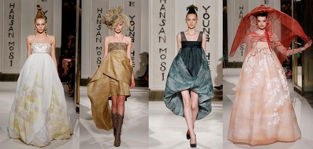 lee-young-hee-fashion-hanbok