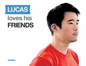 lucas-loves-his-friends