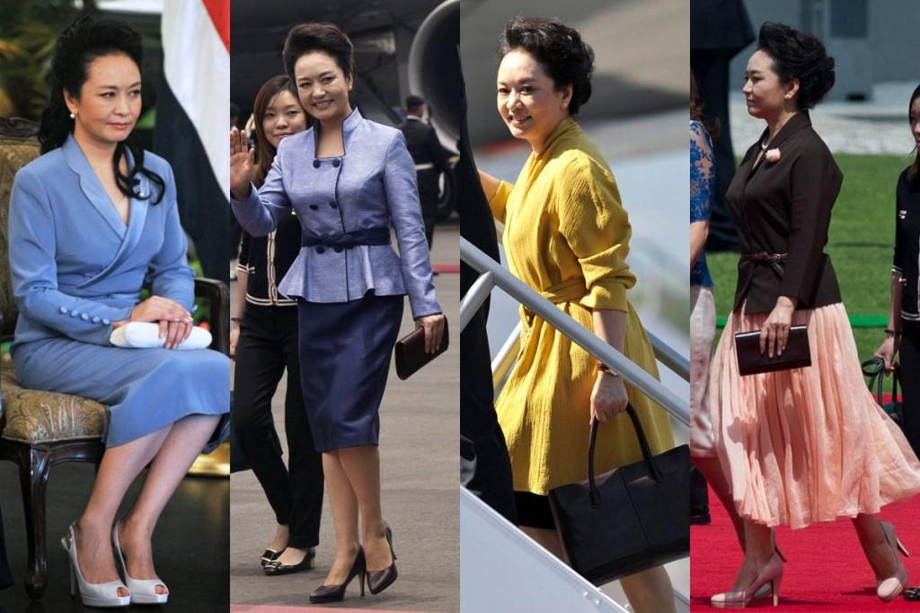 peng-liyuan-fashions
