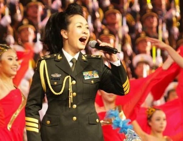 peng_liyuan