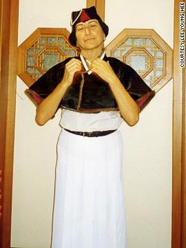 prada-hanbok