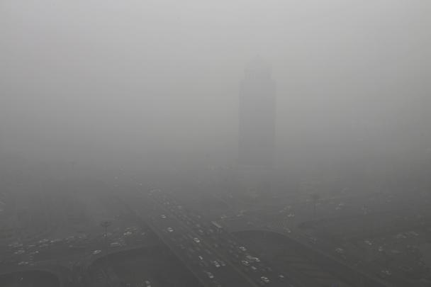 smog-beijing-surveillance