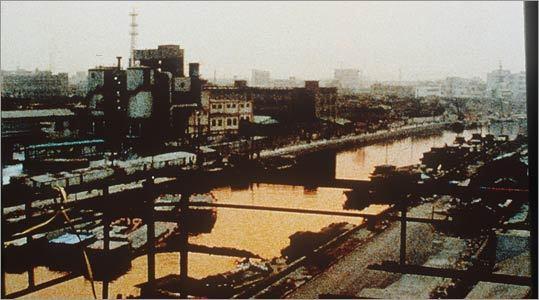 suzhou-river-shot