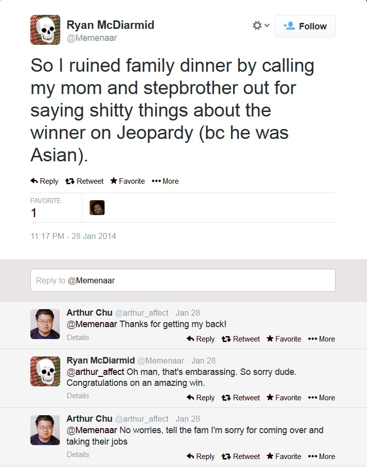 arthur-chu-twitter-reply2