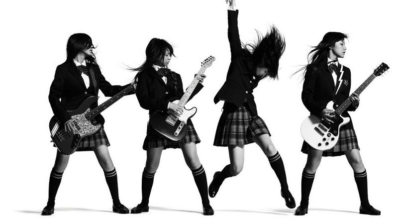 asian-rock-music-girls