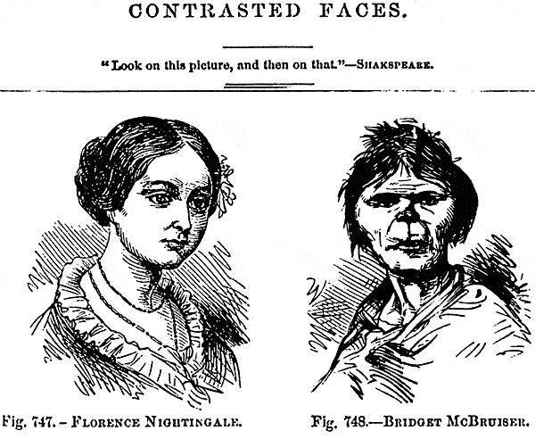 contrasted-faces-irish
