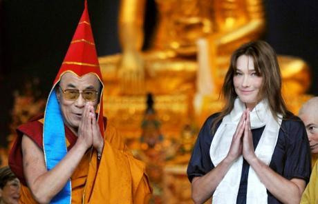 dalai-lama-bruni