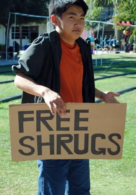 free-shrugs-asian