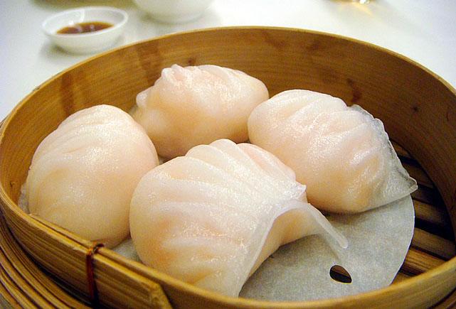 hargao-shrimpdumplings