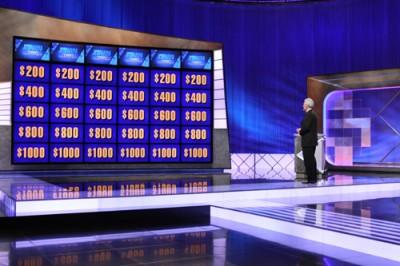jeopardy-board-trebek