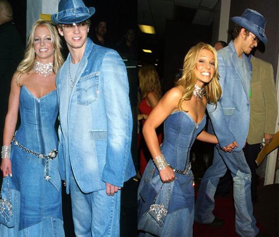 justin-timberlake-jeans