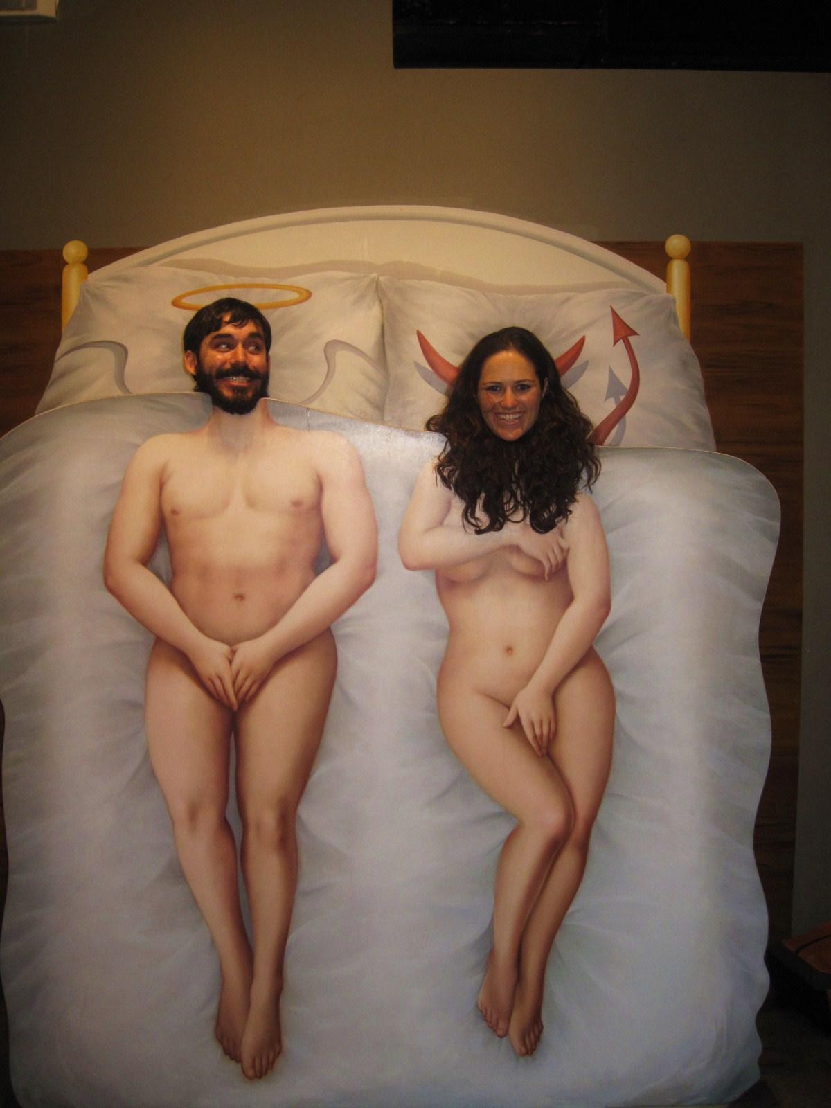 naked-duvet-couple