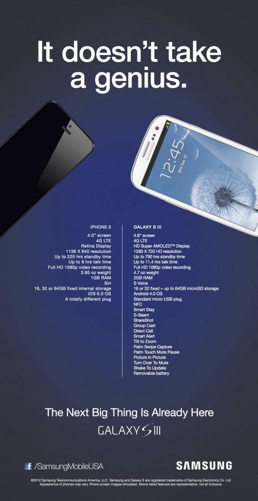 samsung-galaxy-s-iii-anti-iphone-5-ad.jpg