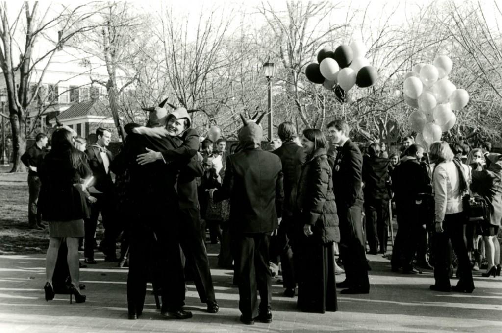 shabai_balloon_celebration