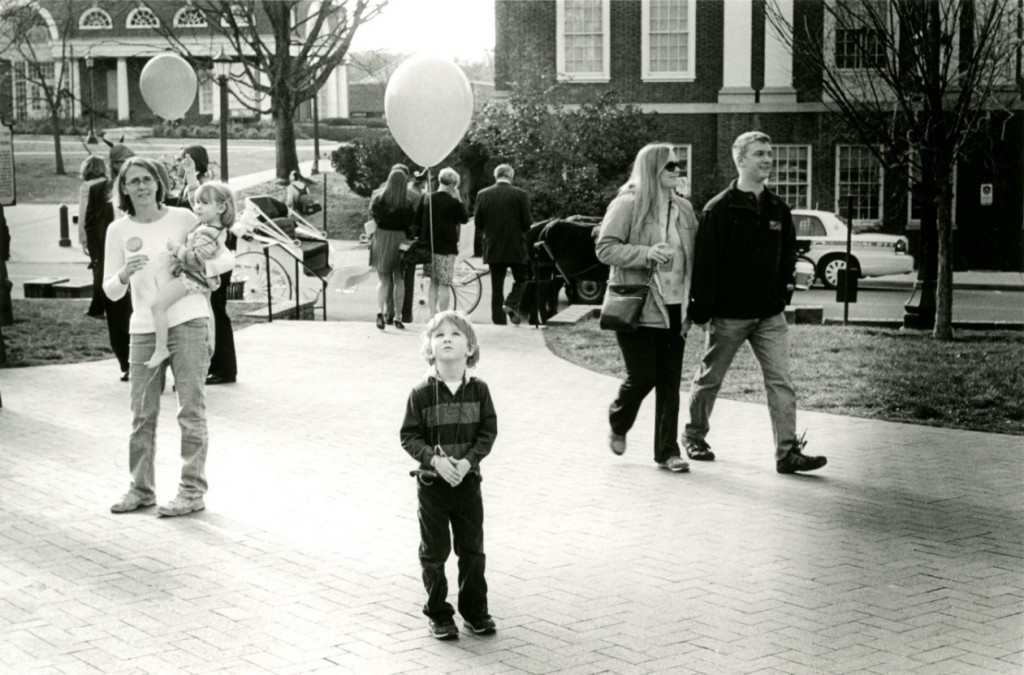 shabai_balloon_kid