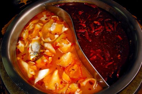 spicy-hotpot