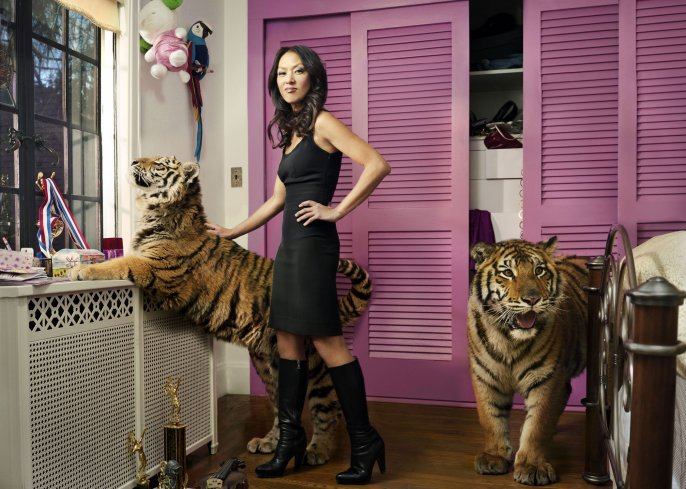 tiger-mom-amy-chua-bedroom