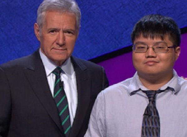 trebek-and-chu-jeopardy