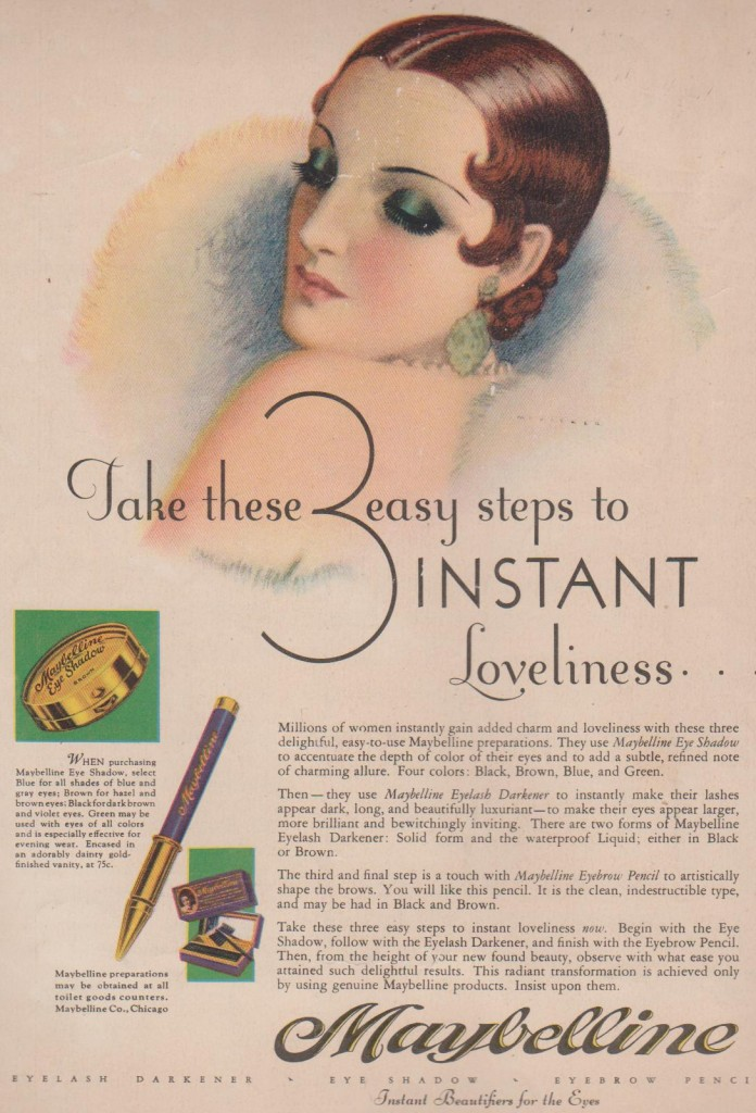 1920s-maybelline-ad-america