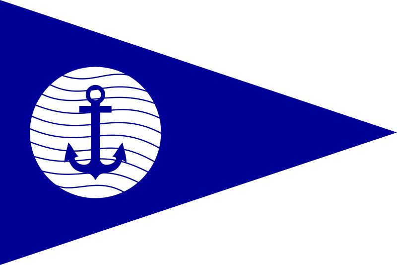 ROCN-navigating-battle-ship-pennant