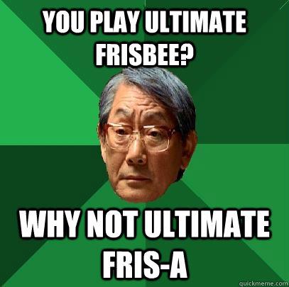 asian-dad-frisbee