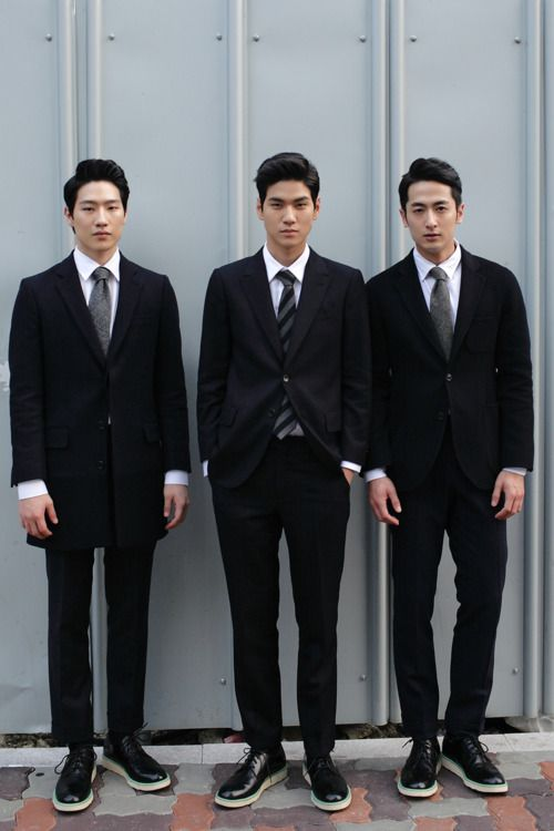 asian single men in tuxedo Free shipping at the tuxedo shop at nordstromcom shop tuxedos, tuxedo shirts, ties, shoes for weddings and formal occassions totally free shipping and returns.