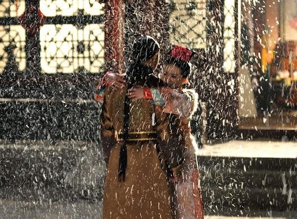 bubu-jingxin-scarlet-heart-drama