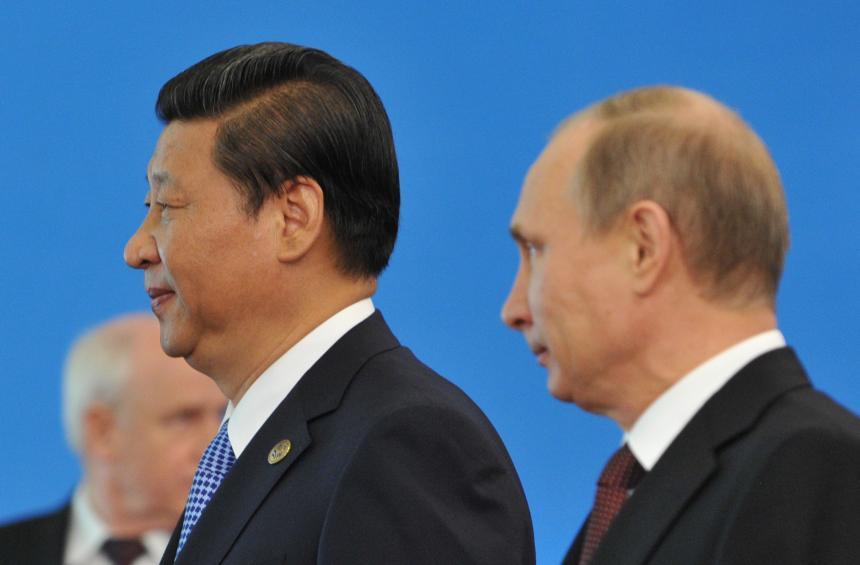 china-russia-crimea