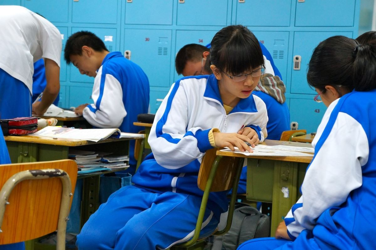 china-school-uniform2