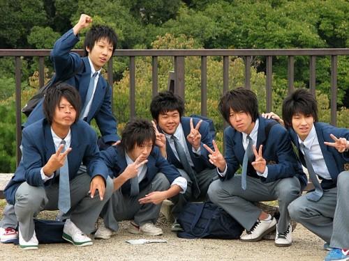 japanese-uniform-boys-super-cool