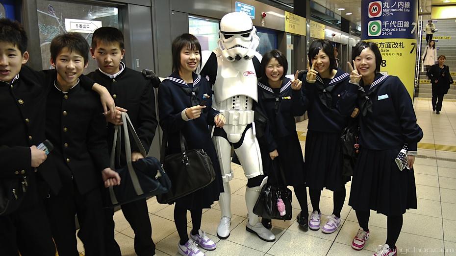 japanese-uniform-girls