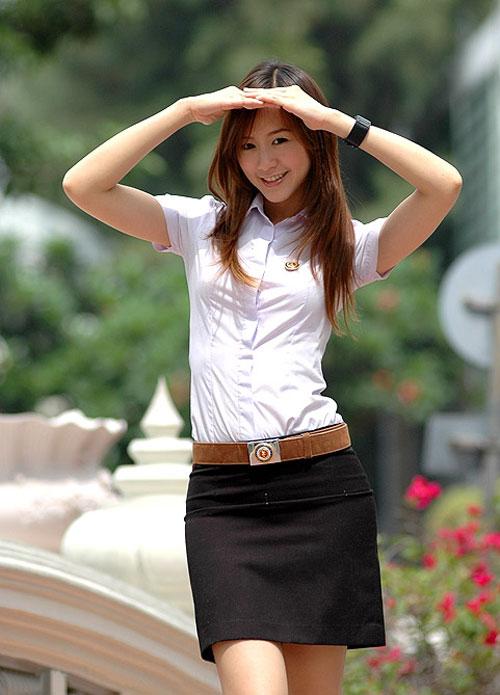 thai-coed-uniforms