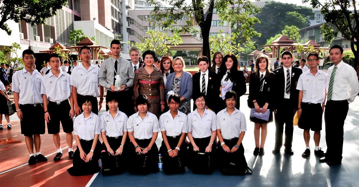 thai-school-uniforms