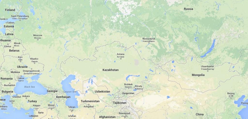 ukraine-russia-china-map
