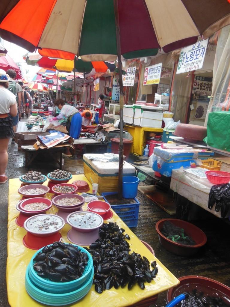 busan-street-market
