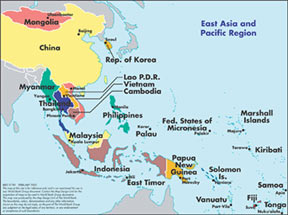 east-asia-pacific-map